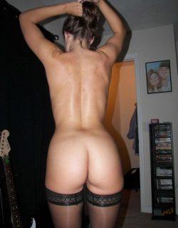 Армянская девушка Госпожа в поиске парня вирт-раба!